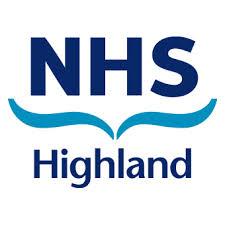 NHS Highland