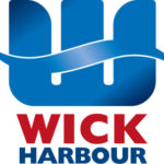 Wick Harbour Authority