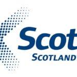 Scotrail (Abellio)