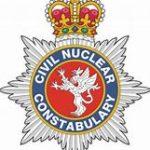 Civil Nuclear Constabulary