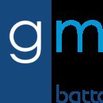 AGM Batteries Ltd