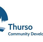 Thurso Community Development Trust